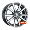 Купить диски Replay Jaguar (JG1) R18 5x108 j8.0 ET49 DIA63.4 GMF