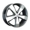 Купить диски Replay Jeep (JE9) R20 5x127 j8.0 ET56 DIA71.6 GMF