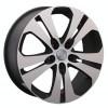 Купить диски Replay Kia (KI42) R18 5x114.3 j7.0 ET41 DIA67.1 GMF