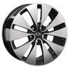 Купить диски Replay Kia (KI65) R16 5x114.3 j6.5 ET31 DIA67.1 BKF