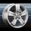 Купить диски Replay Kia (KI127) R15 4x100 j6.0 ET48 DIA54.1 S