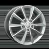 Купить диски Replay Kia (KI145) R15 4x100 j6.0 ET48 DIA54.1 S