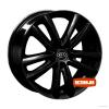 Купить диски Replay Kia (KI23) R18 5x114.3 j7.0 ET35 DIA67.1 MB