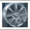 Купить диски Replay Kia (KI60) R15 4x100 j6.0 ET48 DIA54.1 S