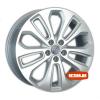 Купить диски Replay Kia (KI92) R18 5x114.3 j7.0 ET41 DIA67.1 SF