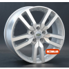 Купить диски Replay Land Rover (LR15) R17 5x120 j7.5 ET53 DIA72.6 SF