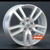 Купить диски Replay Land Rover (LR15) R17 5x120 j7.5 ET53 DIA72.6 SF