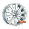 Купить диски Replay Land Rover (LR41) R20 5x120 j9.5 ET53 DIA72.6 GMF