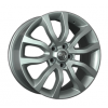 Купить диски Replay Land Rover (LR47) R20 5x120 j8.5 ET47 DIA72.6 S