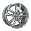 Купить диски Replay Land Rover (LR48) R19 5x120 j8.0 ET45 DIA72.6 HP