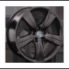 Купить диски Replay Lexus (LX10) R18 5x114.3 j8.0 ET45 DIA60.1 HPB