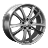 Купить диски Replay Lexus (LX19) R18 5x114.3 j7.5 ET35 DIA60.1 HPB