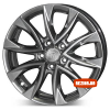 Купить диски Replay Mazda (MZ39) R18 5x114.3 j7.0 ET50 DIA67.1 S