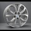 Купить диски Replay Mazda (MZ93) R19 5x114.3 j7.0 ET50 DIA67.1 GMF