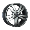 Купить диски Replay Mercedes (MR114) R19 5x112 j8.5 ET59 DIA66.6 HP