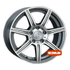 Купить диски Replay Mercedes (MR116) R18 5x112 j8.5 ET48 DIA66.6 GMF