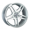 Купить диски Replay Mercedes (MR117) R19 5x112 j8.5 ET59 DIA66.6 GMF