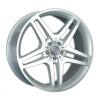 Купить диски Replay Mercedes (MR117) R16 5x112 j7.0 ET38 DIA66.6 GMF