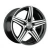 Купить диски Replay Mercedes (MR121) R16 5x112 j7.0 ET37 DIA66.6 BKF