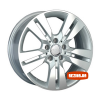 Купить диски Replay Mercedes (MR124) R17 5x112 j7.5 ET56 DIA66.6 SF