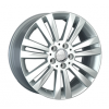 Купить диски Replay Mercedes (MR129) R17 5x112 j7.5 ET52.5 DIA66.6 S