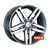 Купить диски Replay Mercedes (MR130) R17 5x112 j8.0 ET38 DIA66.6 GMF
