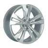 Купить диски Replay Mercedes (MR131) R19 5x112 j8.5 ET56 DIA66.6 GMF