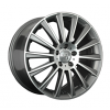 Купить диски Replay Mercedes (MR139) R17 5x112 j7.5 ET52.5 DIA66.6 SF
