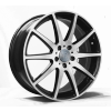 Купить диски Replay Mercedes (MR145) R19 5x112 j8.0 ET56 DIA66.6 MBF