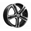 Купить диски Replay Mercedes (MR146) R17 5x112 j6.5 ET38 DIA66.6 MBF