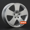 Купить диски Replay Mercedes (MR49) R17 5x112 j8.0 ET43 DIA66.6 S
