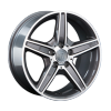 Купить диски Replay Mercedes (MR64) R16 5x112 j7.5 ET53 DIA66.6 GMF