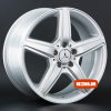 Купить диски Replay Mercedes (MR65) R18 5x112 j8.5 ET28 DIA66.6 SF