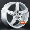 Купить диски Replay Mercedes (MR65) R18 5x112 j8.5 ET28 DIA66.6 SF