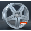 Купить диски Replay Mercedes (MR82) R16 5x112 j6.5 ET60 DIA66.6 S