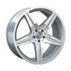 Купить диски Replay Mercedes (MR86) R21 5x112 j10.0 ET46 DIA66.6 SF