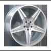 Купить диски Replay Mercedes (MR86) R21 5x112 j10.0 ET46 DIA66.6 SF
