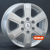 Купить диски Replay Mercedes (MR92) R17 6x130 j7.0 ET56 DIA84.1 S