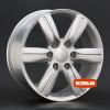 Купить диски Replay Mitsubishi (MI27) R18 6x139.7 j7.5 ET46 DIA67.1 HP