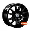 Купить диски Replay Mitsubishi (MI38) R17 6x139.7 j7.5 ET38 DIA67.1 MB