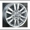 Купить диски Replay Mitsubishi (MI49) R17 6x139.7 j7.5 ET46 DIA67.1 S