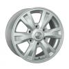 Купить диски Replay Mitsubishi (MI92) R16 6x139.7 j7.0 ET38 DIA67.1 S