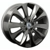 Купить диски Replay Mercedes (MR110) R20 5x112 j9.0 ET57 DIA66.6 GMF