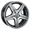 Купить диски Replay Mercedes (MR99) R16 5x112 j7.0 ET43 DIA66.6 GMF