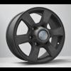 Купить диски Replay Nissan (NS109) R16 6x139.7 j7.0 ET40 DIA100.1 MB