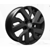 Купить диски Replay Nissan (NS138) R17 5x114.3 j6.5 ET40 DIA66.1 SF