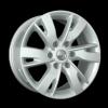 Купить диски Replay Nissan (NS147) R18 6x139.7 j8.0 ET35 DIA77.8 S