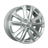 Купить диски Replay Nissan (NS150) R17 5x114.3 j6.5 ET40 DIA66.1 S