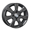 Купить диски Replay Nissan (NS23) R15 4x114.3 j5.5 ET40 DIA66.1 MB