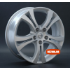 Купить диски Replay Nissan (NS59) R18 5x114.3 j7.5 ET50 DIA66.1 HP